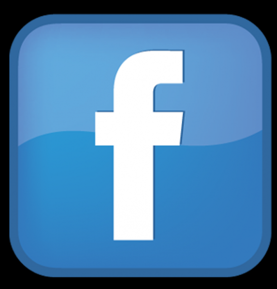 Facebook logo chimney sweep Essex South Woodham Ferrers CM3 Billericay Rayleigh