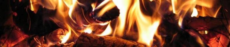 chimney sweep open fire SWF south woodham ferrers cold norton essex chimney sweep service in Billericay RayleighEssex