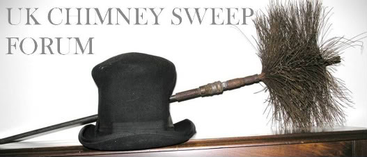 uk chimney sweep group of like minded sweeps trying to improve standards brentwood